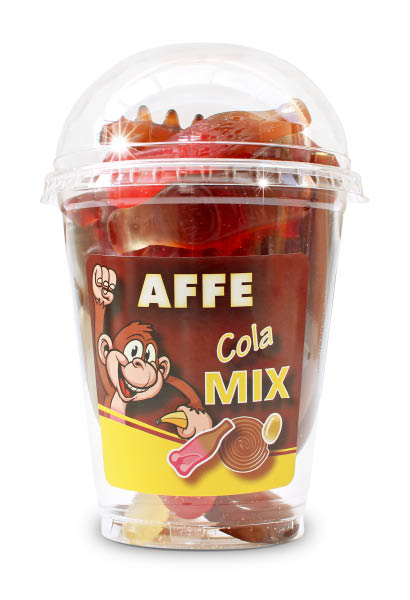 ZOO Cola MIX